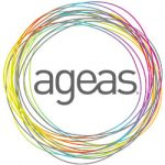Ageas complaints number & email