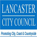 Lancaster City Council complaints number & email