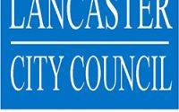 Lancaster City Council complaints