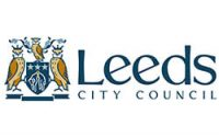 Leeds City Council complaints