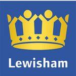 Lewisham Council complaints number & email