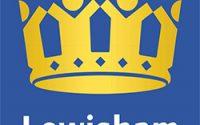 Lewisham Council complaints