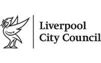 Liverpool City Council complaints
