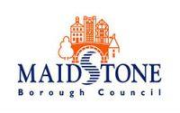 Maidstone Borough Council complaints