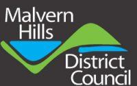 Malvern Hills District Council complaints