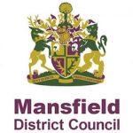 Mansfield District Council complaints number & email
