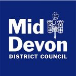 Mid Devon District Council complaints number & email