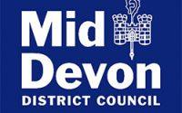 Mid Devon District Council complaints