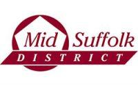 Mid Suffolk District Council complaints