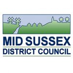 Mid Sussex District Council complaints number & email