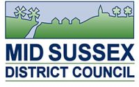 Mid Sussex District Council complaints