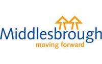 Middlesbrough Borough Council complaints