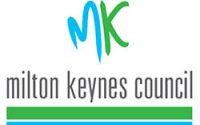 Milton Keynes Council complaints
