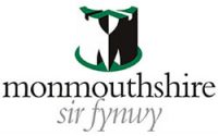 Monmouthshire County Council Complaints