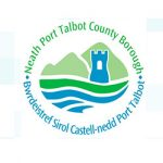 Neath Port Talbot County Borough Council complaints number & email