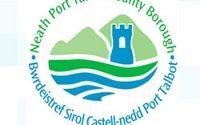 Neath Port Talbot County Borough Council complaints