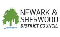 Newark and Sherwood District Council complaints