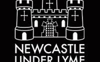 Newcastle-under-Lyme District Council complaints