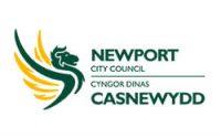 Newport City Council complaints