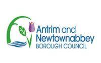 Newtownabbey Borough Council complaints