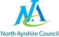 North Ayrshire Council Complaints