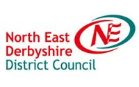 North East Derbyshire District Council complaints