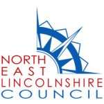 North East Lincolnshire Council complaints number & email