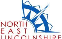 North East Lincolnshire Council complaints