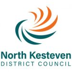 North Kesteven District Council complaints number & email