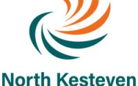 North Kesteven District Council complaints