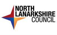 North Lanarkshire Council complaints