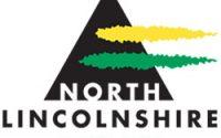 North Lincolnshire Council complaints