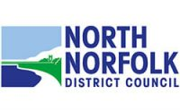 North Norfolk District Council complaints