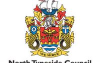 North Tyneside Council complaints