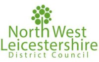 North West Leicestershire District Council complaints