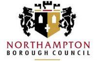 Northampton Borough Council complaints