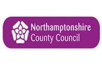 Northamptonshire County Council complaints