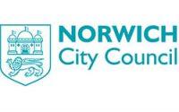 Norwich City Council complaints