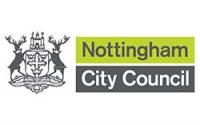 Nottingham City Council complaints