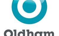 Oldham Metropolitan Borough Council complaints