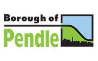 Pendle Borough Council complaints