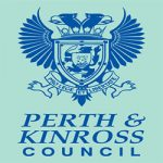 Perth and Kinross Council complaints number & email
