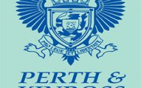 Perth and Kinross Council complaints