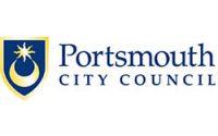 Portsmouth City Council complaints