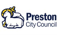 Preston City Council Complaints
