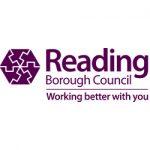 Reading Borough Council complaints number & email