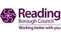 Reading Borough Council complaints