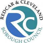 Redcar and Cleveland Borough Council complaints number & email