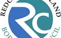 Redcar and Cleveland Borough Council complaints