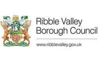 Ribble Valley Borough Council complaints